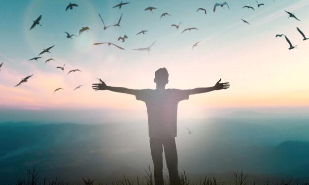 വിശ്വാസികളെ അസ്വസ്ഥരാക്കുന്ന പൗരോഹിത്യ  സംഘര്ഷങ്ങളും വിഭാഗീയതയും