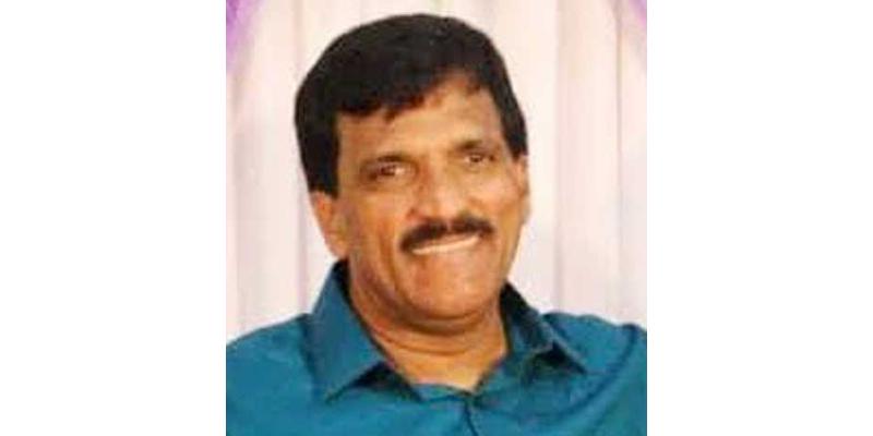 മാത്യു എം. താന്നിക്കൽ, 60, ന്യു യോർക്കിൽ അന്തരിച്ചു
