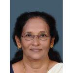 അമ്മുക്കുട്ടി സാമൂവേൽ (79) നിര്യാതയായി