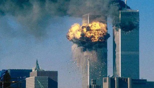 9/ 11 ഭീകരാക്രമണം: സൗദിക്ക് പങ്കുള്ളതായി തെളിവില്ലെന്ന് എഫ്ബിഐയുടെ രഹസ്യ രേഖ
