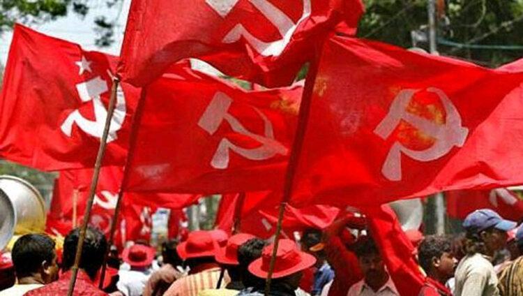 നിയമസഭ തെരഞ്ഞെടുപ്പിലെ പരാജയം: സിപിഐഎം എറണാകുളം ജില്ലാ കമ്മിറ്റിയിൽ കൂട്ട നടപടി