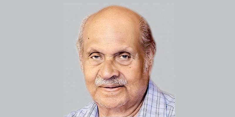 മാത്യു ജോസഫ് (പാപ്പച്ചന്, 92) അന്തരിച്ചു