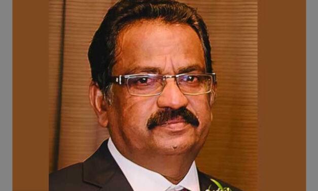 ജയിംസ് വര്ഗീസ് (65) കാനഡയില് അന്തരിച്ചു